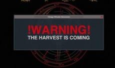 HarvestJupiterAscending