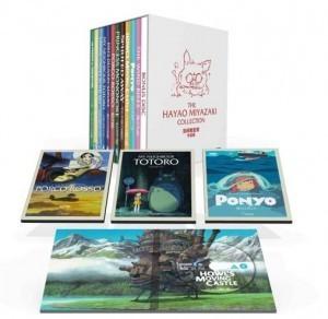MiyazakiCollectionPackshot
