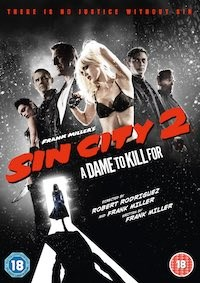 SinCity2DVDPack