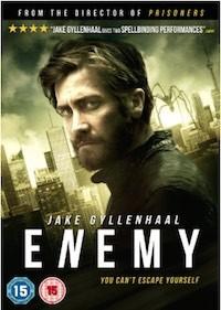 EnemyDVDPack