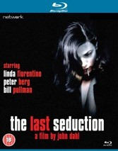 LastSeductionBluPack