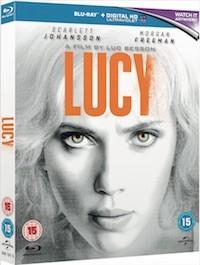 LucyBluPack