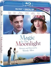 MagicInMoonlightBluPack
