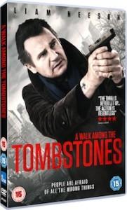 Tombstones_DVD_3D