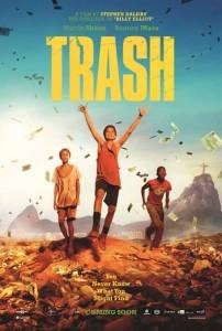 trash-main-image
