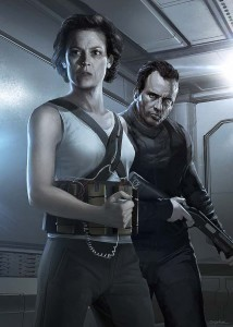 Alien5Art1