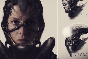 Alien5Art5