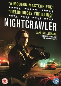 Nightcrawler_DVD_2D_S