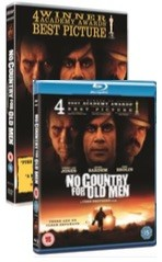 NoCountryPack