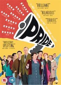 PrideDVDPack2