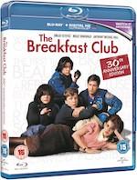 Breakfast Club 3D packshot 1