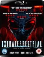 ExtraterrestrialBluPack