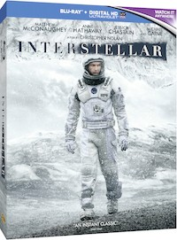 InterstellarBluPack