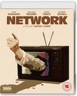 NetworkBluPack