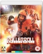 RollerballBluPack
