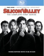 SiliconValleySeries1Pack