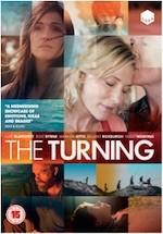 TheTurningDVDPack