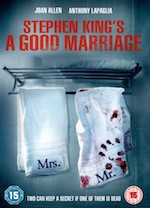 A_ GOOD_MARRIAGE_DVD