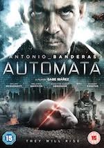 Automata_DVD_Sleeve_RETAIL.indd