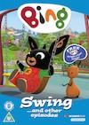 BingSwingPack