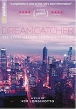 DreamcatcherDVDPack