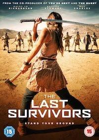 LastSurvivorsDVDPack1