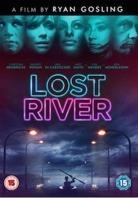 LostRiverDVDPack