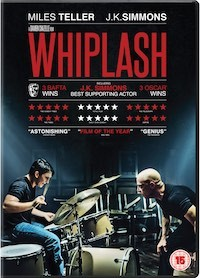 WhiplashDVDPack
