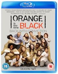 orangenewblackSeries2BluPack