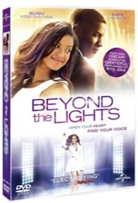 BeyondTheLightsDVDPack