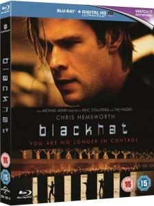 BlackhatBluPack