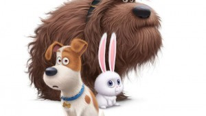 TheSecretlifeOfPets1a