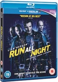RunAllNightBluPack