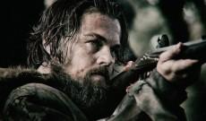 TheRevenantDiCaprio