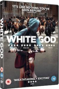 WHITE_GOD_3D
