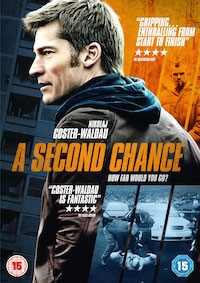 A_SECOND_CHANCE_DVD_2D