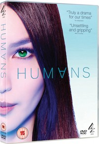 Humans_DVD_3D_email
