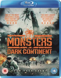Monsters_Dark_Continent_eOne_BR_2D
