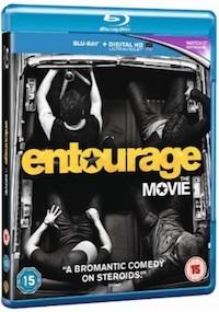 EntourageBluPack