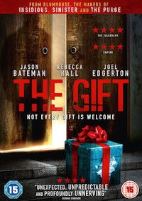THE_GIFT_DVD_2D