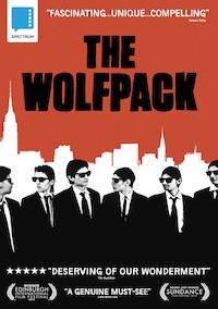 TheWolfpack_DVD_2D_packshot