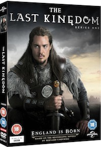 LASTKINGDOM_S1_3D_DVD_ORING_UK
