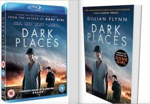 DarkPlacesPack1a