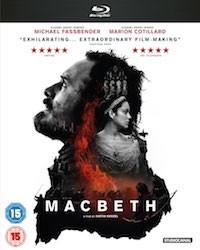 MACBETH_2D_BLU_OR[2]