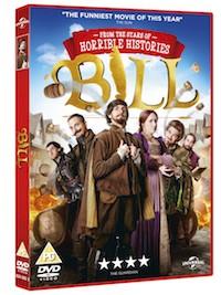 BILL_3D_DVD_Packshot_UK