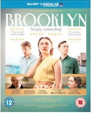 BrooklynBlu