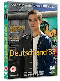 DEUTSCHLAND 83 Season 1_UK_DVD_RET_Sleeve_8306946-11_3PA