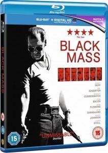 BlackMassBluPack
