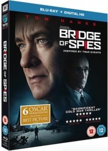 BridgeOfSpiesBluPack