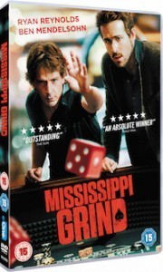 MississippiGrind_DVD_3D